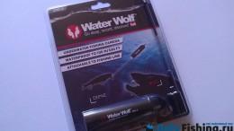 Подводная камера Water Wolf HD