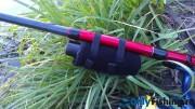Подводная камера Water Wolf
